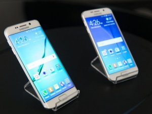 Samsung Galaxy Note 2 ve Android 5.0?