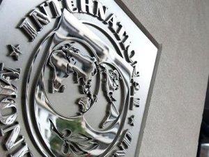 IMF, Türkiye değerlendirmesini açıkladı
