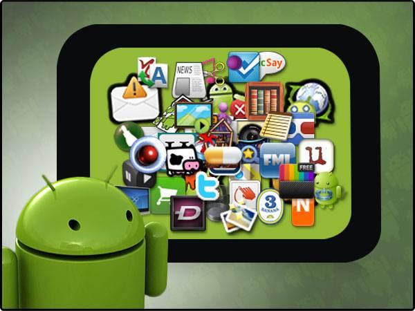 Android uygulama sahtekârlığı nasıl son bulur?
