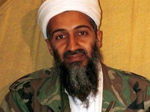 Bin Ladin'in ölümüyle ilgili yalan iddiası