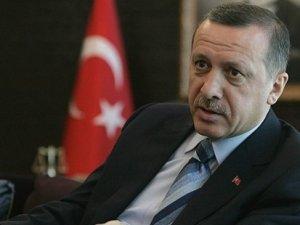 Cumhurbaşkanı Erdoğan, Davutoğlu'nun Pensilvanya ziyaretiyle ilgili ilk kez konuştu