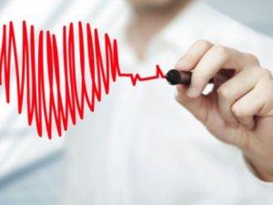 Kalp yetersizliğine dikkat