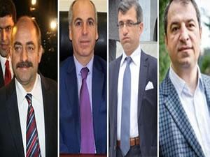 17-25 Aralık savcıları neden meslekten ihraç edildi?