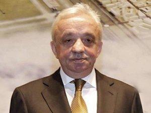 Mehmet Cengiz'in vergi borcu silindi
