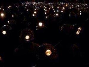 İnsan Hakları Örgütü: Soma'da adaleti AKP engelliyor