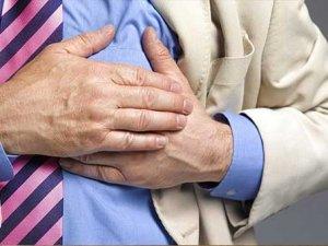 Kanser değil kalp yetersizliği öldürüyor