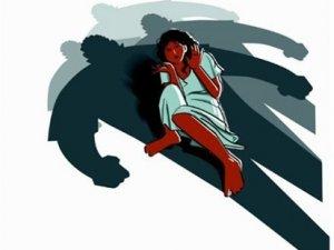 Mahkeme, tecavüze uğrayan 15 yaşındaki çocuğu suçlu çıkardı!
