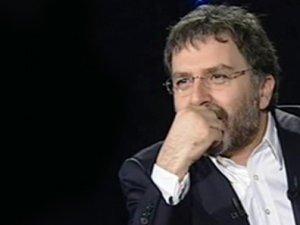 Ahmet Hakan'dan Latif Erdoğan'a sert tepki