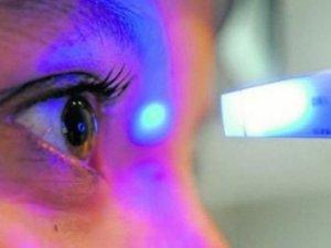 Gece körlüğünün tedavisi bulundu mu?