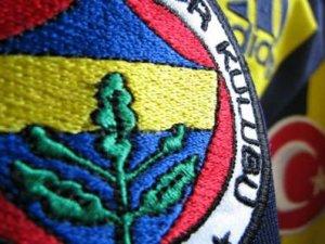 Fenerbahçe saldırılarla ilgili ağır konuştu