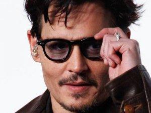 Johnny Depp'in köpeği öldürülebilir
