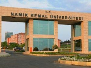Cumhurbaşkanı Erdoğan 13 üniversiteye rektör atadı