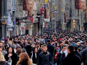 Şubat ayı işsizlik rakamı 3 milyonu geçti!