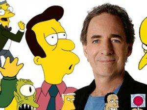 Simpsons hayranlarına kötü haber