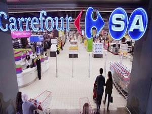 Carrefoursa'dan dev hamle! Kiler'in yüzde 85'ini satın aldı