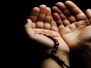 Miraç Kandili nedir? Nasıl dua edilir?