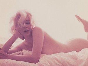 CIA eski çalışanından şoke eden itiraf: Marilyn Monroe'yu ben öldürdüm