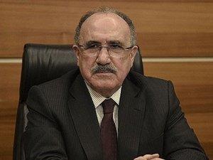 AKP'nin kamuoyu yoklaması nasıl?