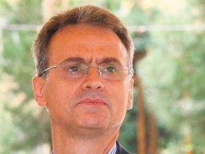Diyarbakır eski Emniyet Müdürü Rrecep Güven tutuklandı