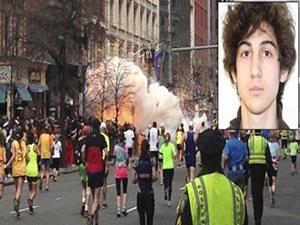 Boston Maratonu bombacısı zehirli iğneyle idam edilecek