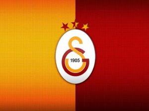 Galatasaray'da kırmızı alarm, 'Rehavete kapılmayın'