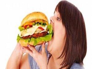 Obezite kanseri tetikliyor!