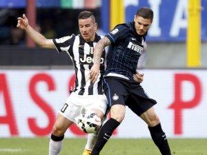 Mancini'ye Boğa çarptı!