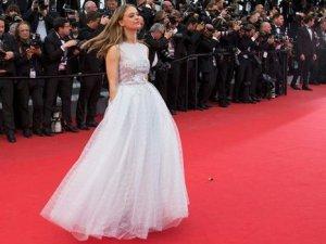 Cannes'da festivale Ankara damgası