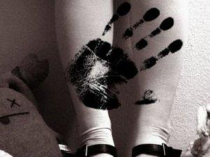 14 yaşındaki çocuğa tecavüzden 18 kişi tutuklandı!