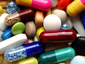 Ağrıkesiciler ölümcül ilaçlar!