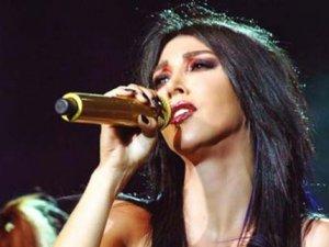 MHP saldırıyı kınadı, konseri iptal etti!