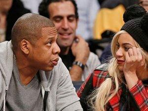 Jay Z ve Beyonce, Baltimore eylemcilerinin kefaletlerini ödedi