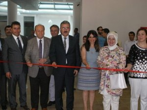 Aydın'da Müzeler Günü kutlanıyor