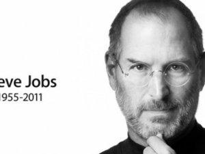 Steve Jobs'ın Filmi Vizyona Girecek