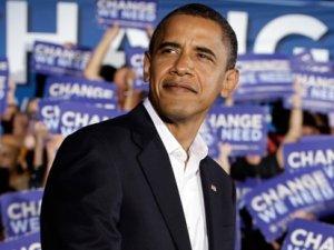 Obama 6 yıl sonra Twitter'da!