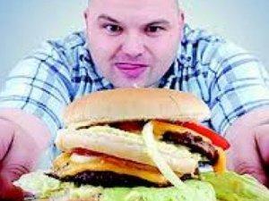 Obezite ameliyatı vitamin eksikliğine neden oluyor