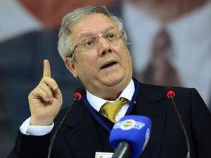 Fenerbahçe ve Beşiktaş'a kötü haber