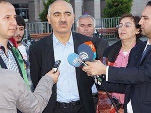 Tutuklanan İstanbul Emniyet eski Müdür yardımcısı serbest bırakıldı