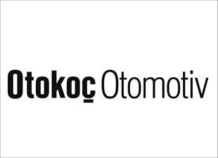 Otokoç Otomotiv, bünyesinde çalışan bayanların ilk annelik heyecanına ortak oluyor