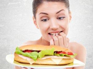 Çağın vebası obezite
