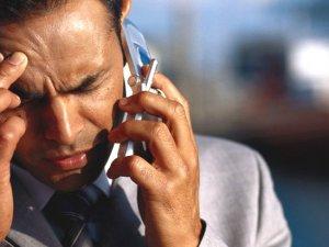 Üzerinize kayıtlı kaç cep telefonu hattı var?