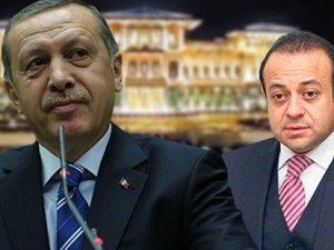 Egemen Bağış, Cumhurbaşkanı Erdoğan'ın danışmanı mı oluyor?
