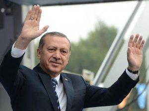 """Erdoğan'dan Diyarbakırspor çıkışı: """"Bu mudur barış""""!"""