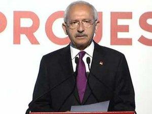 Yüzyılın projesi Türkiye gündemine oturdu
