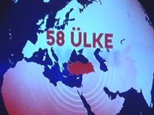 İşte CHP'nin Merkez Türkiye projesi tanıtım filmi