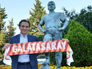 Galatasaray'dan Prandelli'ye davet!