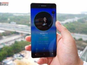 Oppo R7 ve R7 Plus tanıtıldı