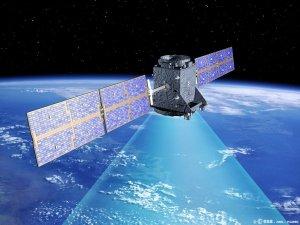 Türkiye'nin ilk Uydu Merkezi açılacak