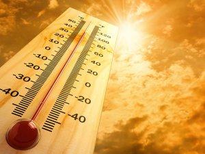 Sıcaklar beyin kanaması riskini tetikliyor