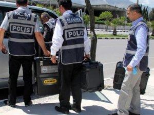 Konya merkezli operasyon; 80 işadamı hakkında gözaltı kararı!